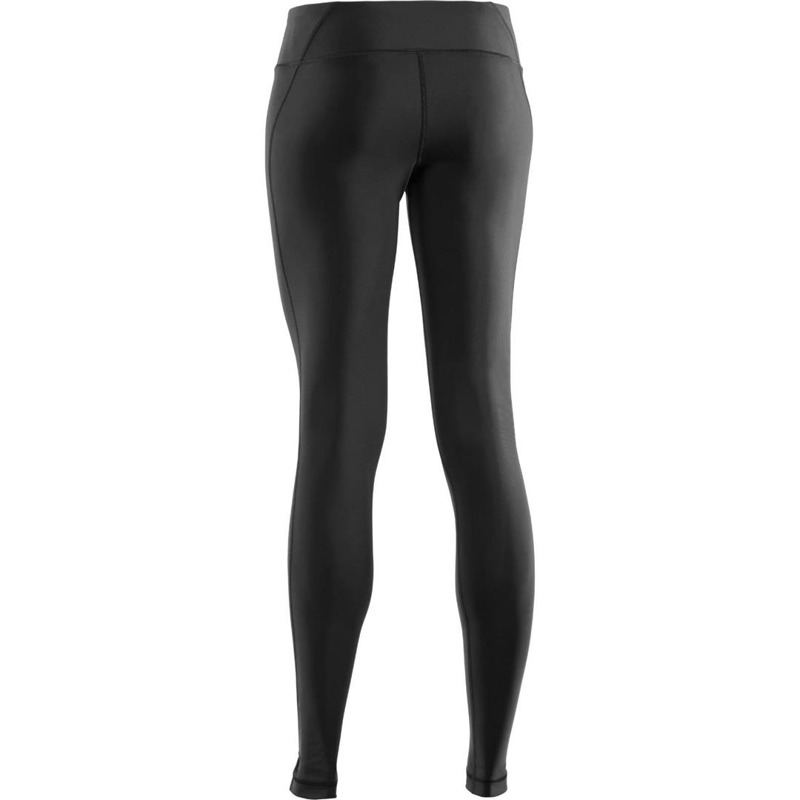 Legginsy damskie Under Armour Tight