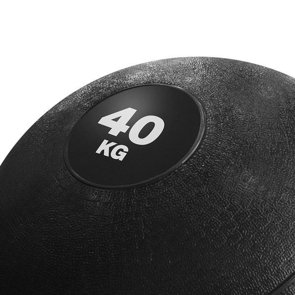 Piłka Thorn Fit Slam Ball 40 kg