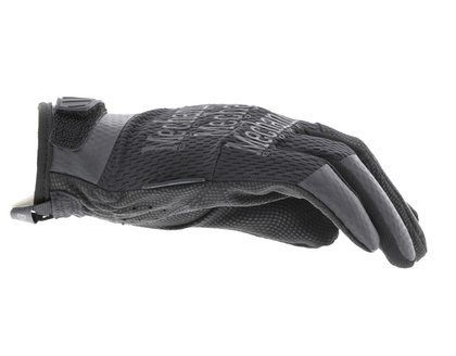 Rękawice damskie Mechanix Speciality 0,5 mm Women's Covert