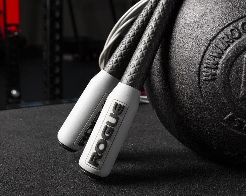 Skakanka Rogue SR 1F Rich Froning Speed Rope 2.0