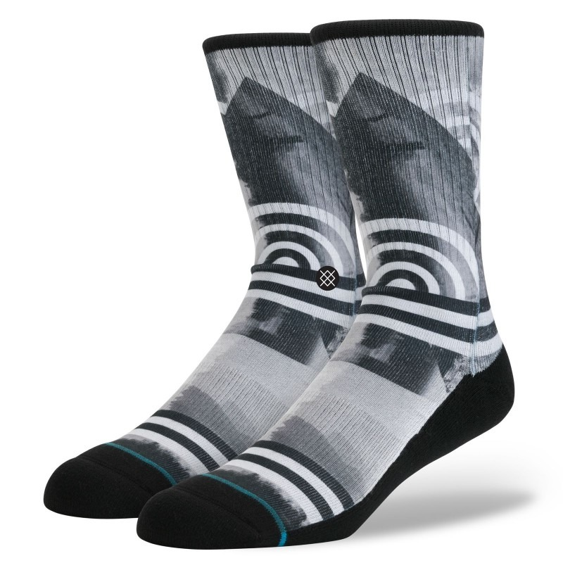 Skarpety Stance Socks side step jules