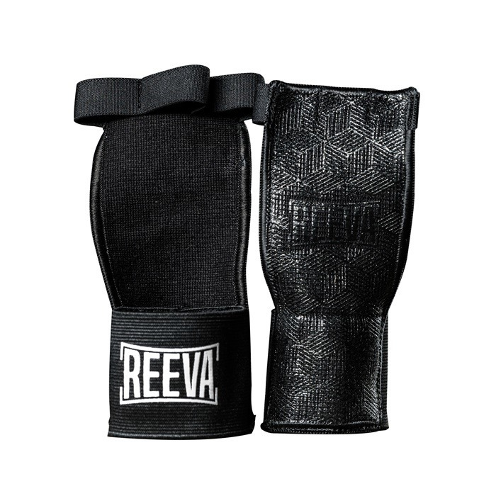 Skórki CrossFitowe Reeva Ultra Feel Gloves 3 Holes
