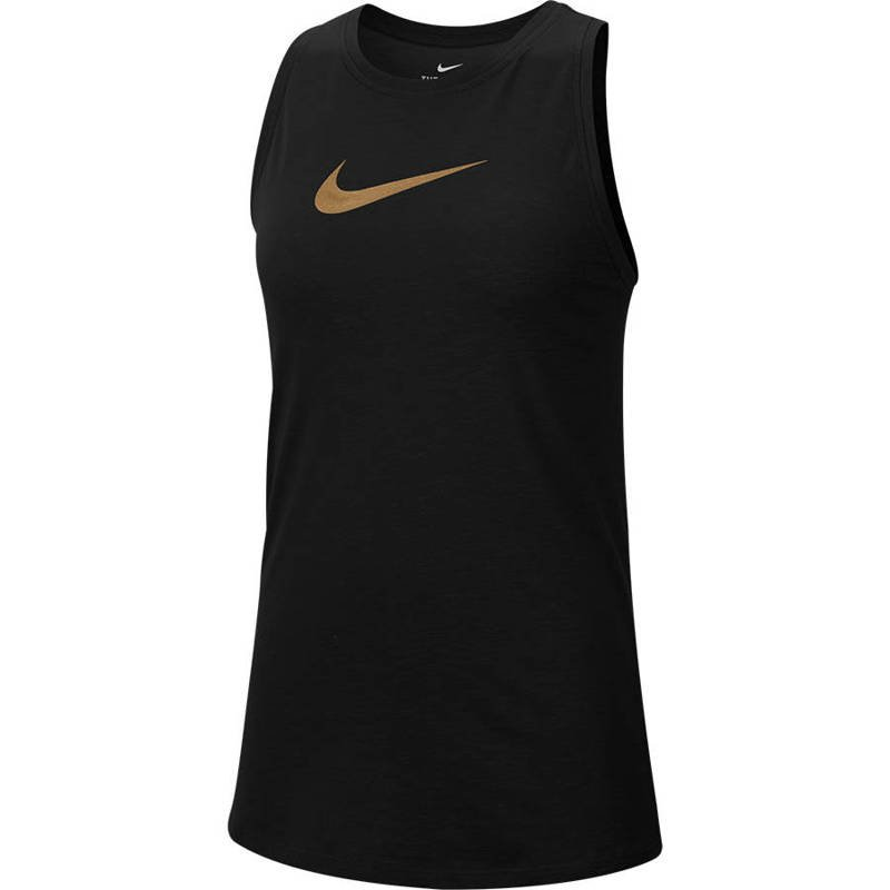 Tank Top Damski Nike Icon Clash Dri-FIT