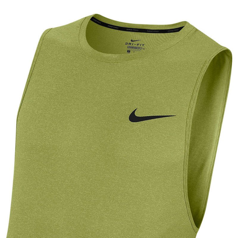 Tank Top Nike HPR Dri-FIT