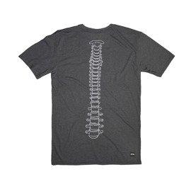 630eaf576 Koszulki crossfitowe męskie - sklep online - Unbroken