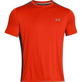 Koszulka Under Armour Armour Vent Training T Shirt
