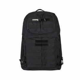 Plecak Taktyczny ThornFit Mission Tactical Backpack