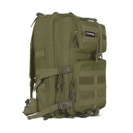 Plecak ThornFit Division Tactical Backpack 40 L TAC OD
