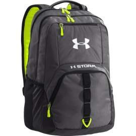Plecak Under Armour Exeter Storm Grey 32 l szary
