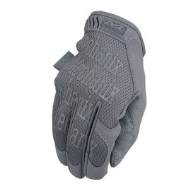 Rękawice Mechanix Original Wolf Grey