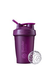 Shaker BlenderBottle 590 ml fioletowy