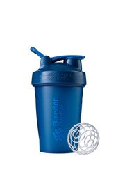 Shaker BlenderBottle 590 ml granatowy