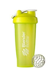Shaker BlenderBottle Classic 820 ml