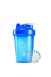 Shaker BlenderBottle classic 590 ml morski