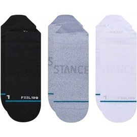 Skarpety Stance Good Athletic Prime Tab 3 Pack