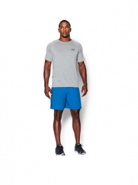 Spodenki Under Armour Mirage Short 8 quot