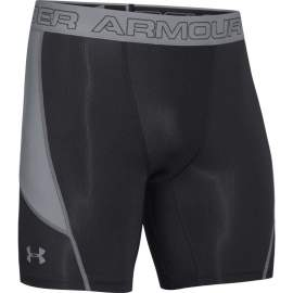 Spodenki Under Armour Vent Perf Black