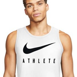 Tank Top Nike Athlete Dri-FIT