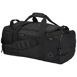 Torba treningowa Reebok CrossFit Grab-and-Go